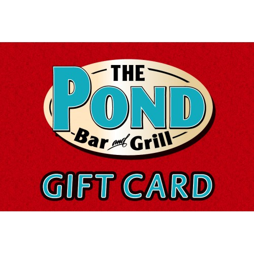 2014GIFTCARD-500x500